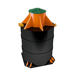 Септик Биотанк-3
