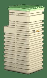 Септик Биотанк